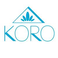 Proof of Concept: KoRo Drogerie