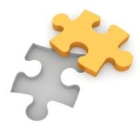 Implementierung von Standard-Abläufen zur Kostenoptimierung